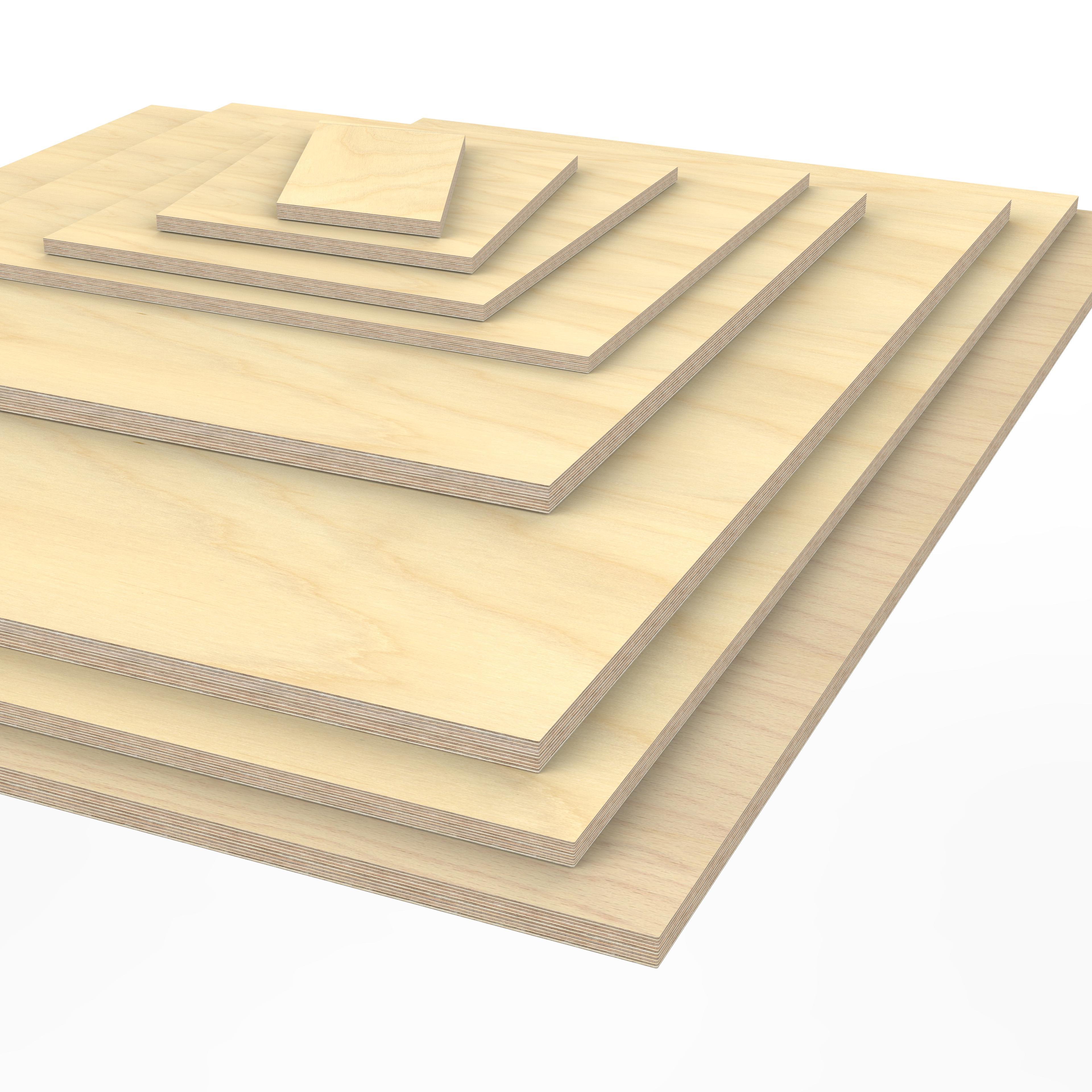 18 mm multiplex platten zuschnitt auf ma von auprotec. Black Bedroom Furniture Sets. Home Design Ideas